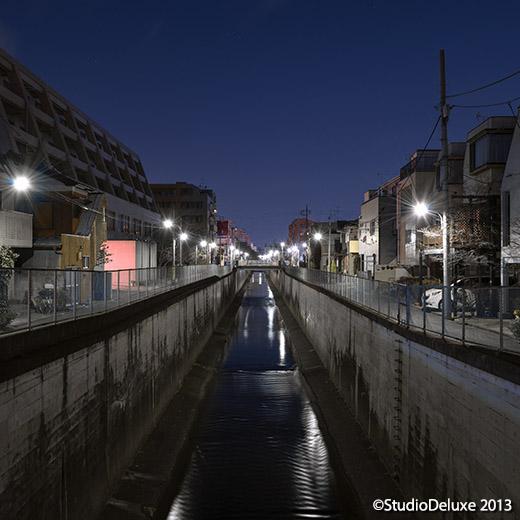 043_20130223円長寺橋上.jpg