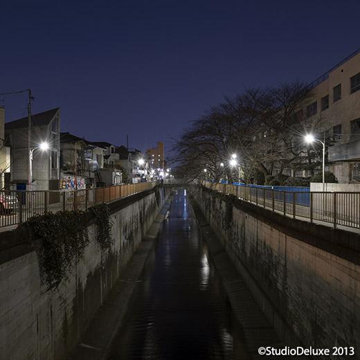 044_20130223円長寺橋下.jpg