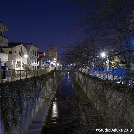 046_20130223鶴の橋下.jpg