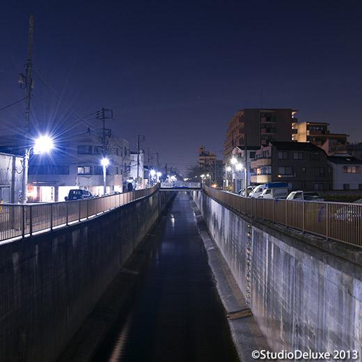 055_20130227境橋上.jpg
