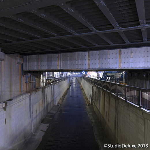 056_20130227境橋下.jpg