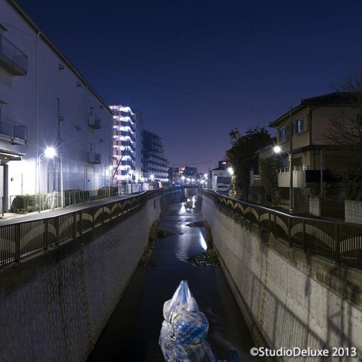 062_20130227道々橋下.jpg